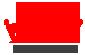 内江宣传栏_内江公交候车亭_内江精神堡垒_内江校园文化宣传栏_内江法治宣传栏_内江消防宣传栏_内江部队宣传栏_内江宣传栏厂家
